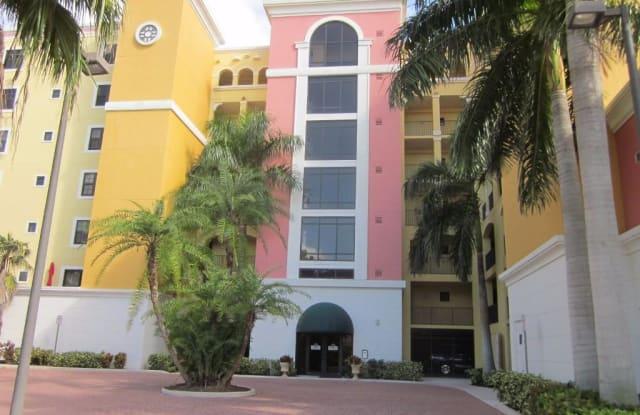 4029 SE 20th PL - 4029 Southeast 20th Place, Cape Coral, FL 33904