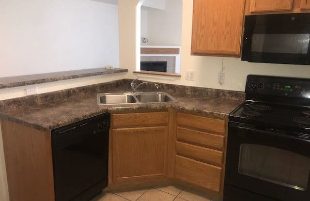 4147 Outlook Blvd Pueblo Co Apartments For Rent