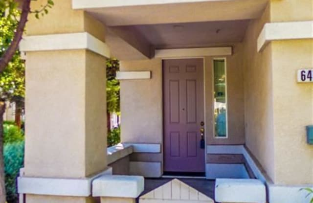 6476 Forget Me Not - 6476 Forget Me Not, Livermore, CA 94551