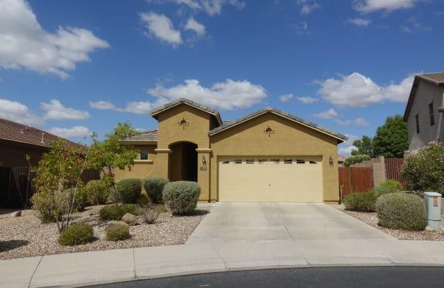 30216 N 73rd Ave - 30216 73rd Avenue, Peoria, AZ 85383