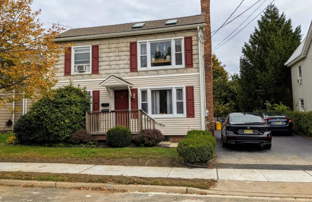 33 Prospect Avenue - 33 Prospect Avenue, Red Bank, NJ 07701