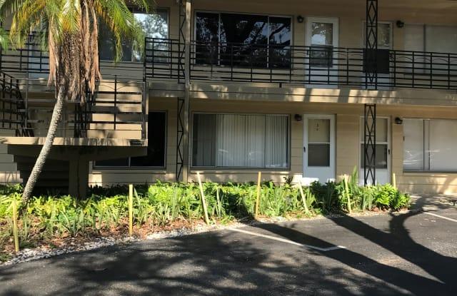 1257 Drew Street - 1257 Drew Street, Clearwater, FL 33755