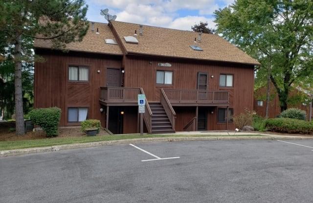 2 ALTA CT UNIT 2 - 2 Alta Court West, Vernon Center, NJ 07462