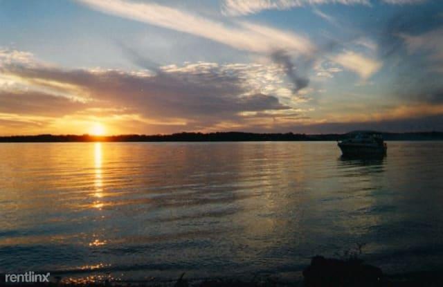 4678 Kiser Island Rd - 4678 Kiser Island Road, Lake Norman of Catawba, NC 28682