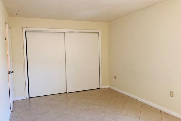 12369 1st St # C - 12369 1st St, Fort Myers Shores, FL 33905