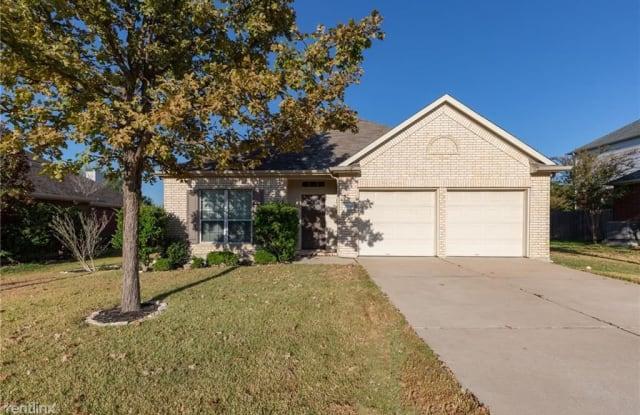 20750 Silverbell Ln - 20750 Silverbell Lane, Travis County, TX 78660