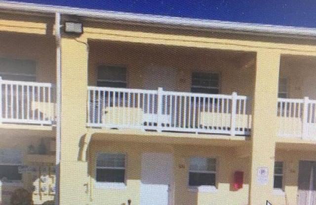 312 2nd St S - 312 S 2nd St, Flagler Beach, FL 32136