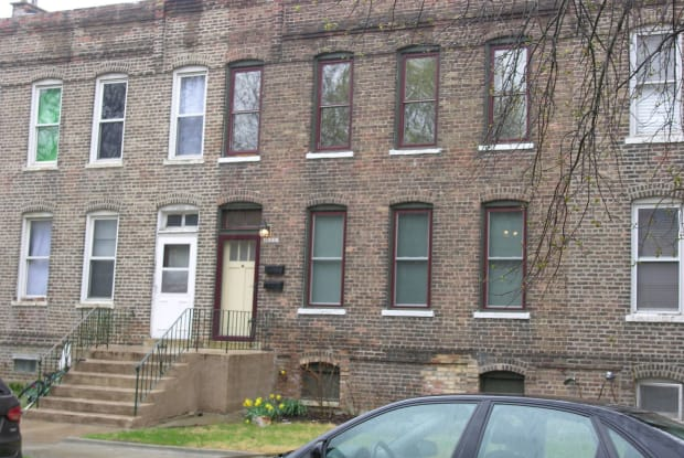 11344 South Langley Avenue - 11344 South Langley Avenue, Chicago, IL 60628
