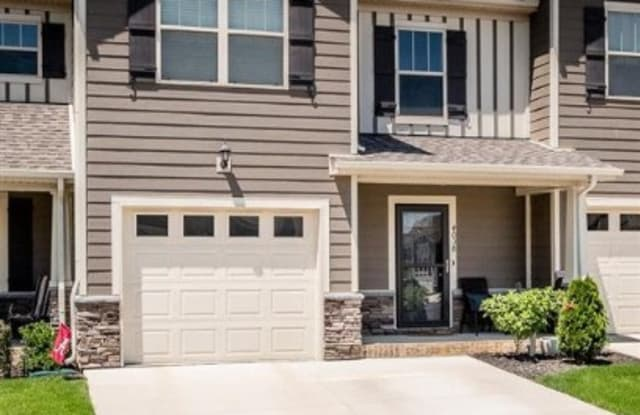 4038 Commons Dr - 4038 Commons Dr, Maury County, TN 37174
