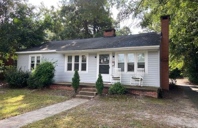 1908 4th Street - 1908 East 4th Street, Greenville, NC 27858
