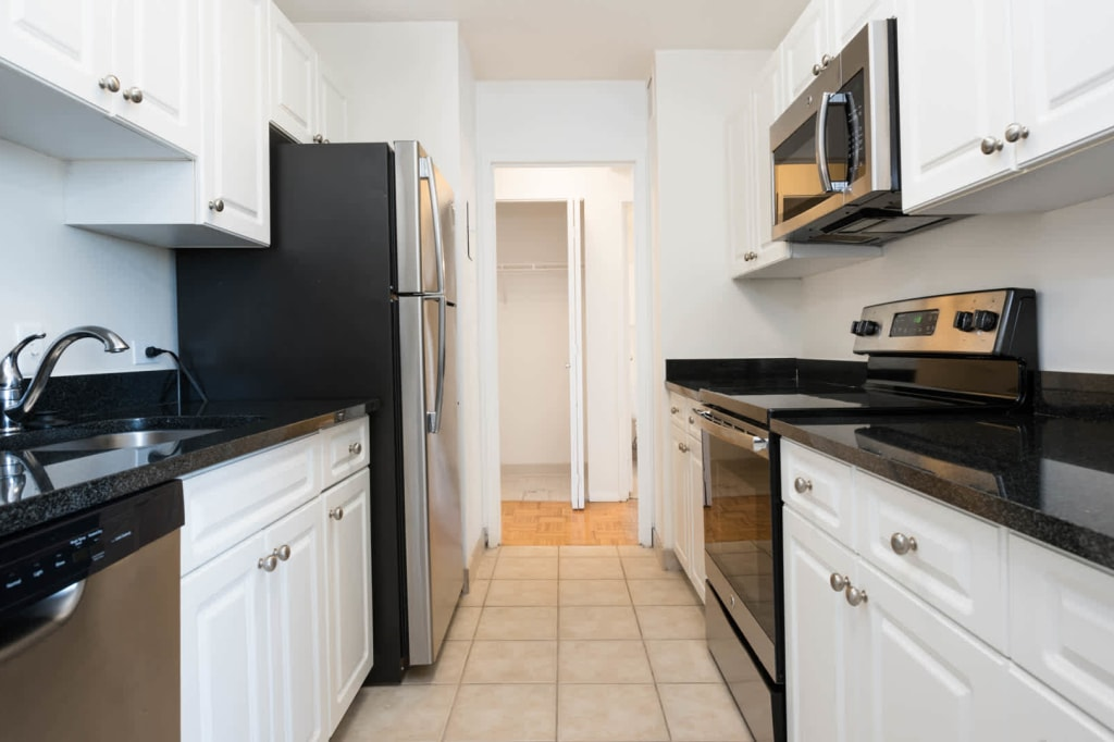 40 Best Apartments For Rent In Boston MA With Pictures Gorgeous 1 Bedroom Apartments In Cambridge Ma Ideas Decoration