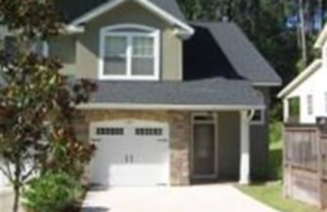 1767 Summer Meadow Place - 1767 Summer Meadow Pl, Tallahassee, FL 32303
