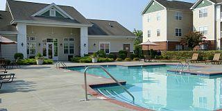 20 best apartments in steele creek charlotte nc 302 apartments for rent in steele creek charlotte nc solutioingenieria Gallery