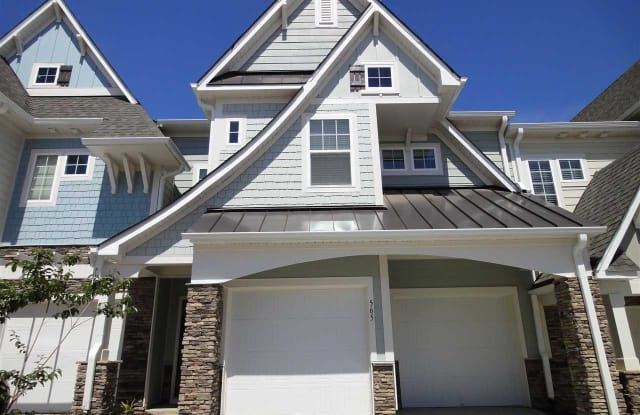 565 Metro Station Apex Nc Apartments For Rent