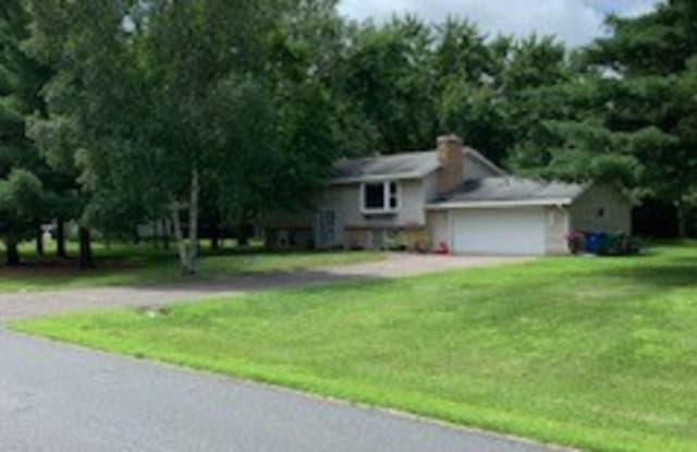14448 Ferndale Drive - 14448 Ferndale Drive, Rogers, MN 55374
