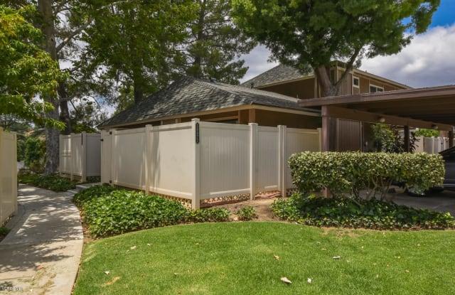 28872 Conejo View Drive - 28872 Conejo View Drive, Agoura Hills, CA 91301