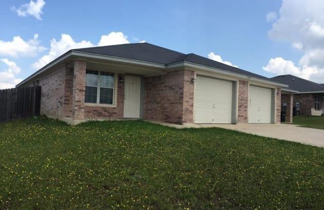 4109 Elms Run Circle #B - 4109 Elms Run Circle, Killeen, TX 76542