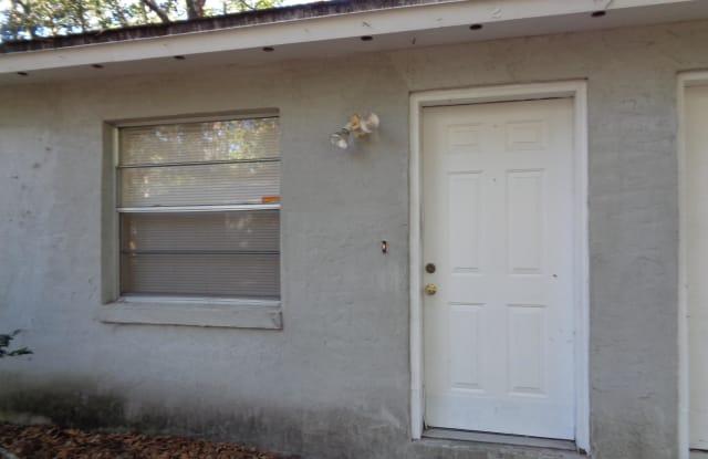 5436 101ST ST - 5436 101st Street, Jacksonville, FL 32210