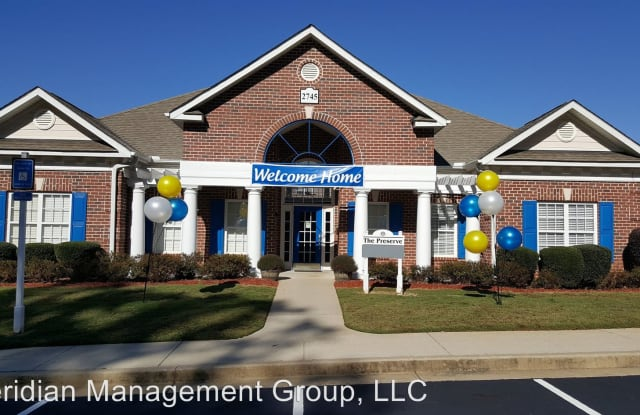 2745 Campus Pointe Circle - 2745 Campus Pointe Circle, Gainesville, GA 30504