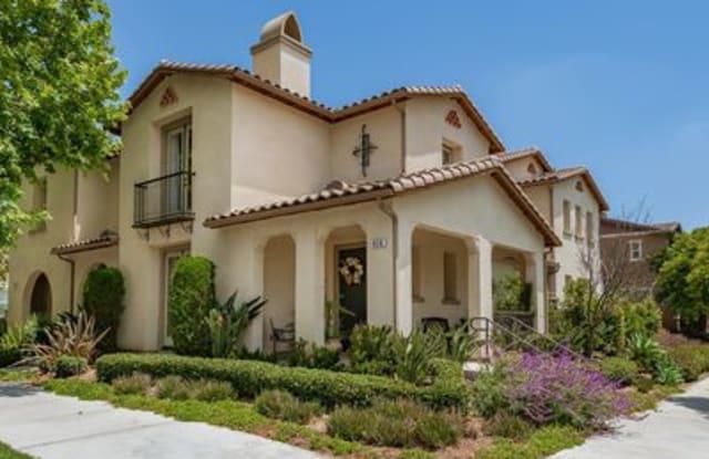 826 Amethyst Ave - 826 Amethyst Avenue, Ventura, CA 93004