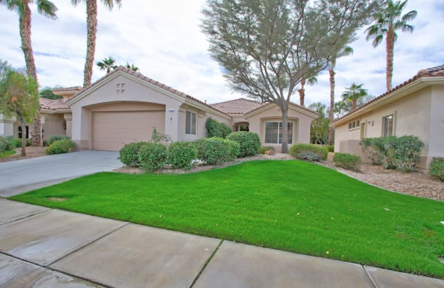 78299 Yucca Blossom Drive - 78299 Yucca Blossom Drive, Desert Palms, CA 92211