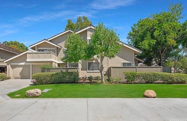 61 Pinewood - 61 Pinewood, Irvine, CA 92604