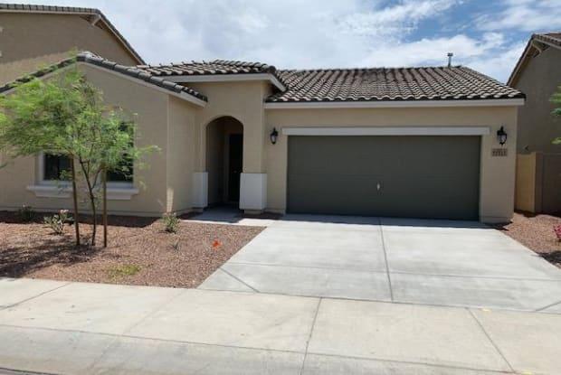 21217 W HOLLY Street - 21217 W Holly St, Buckeye, AZ 85396