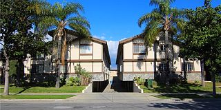 20 Best Apartments In Alhambra Ca With Pictures