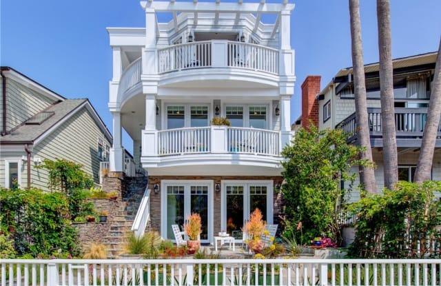 401 10th Street - 401 10th Street, Manhattan Beach, CA 90266