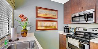 100 best studio apartments in san diego ca with pics