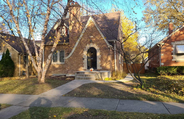4838 North 65th Street - 4838 North 65th Street, Milwaukee, WI 53218