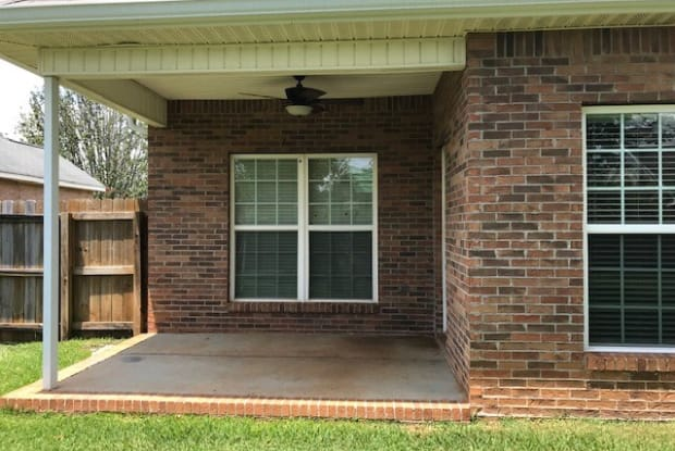 105 Witherspoon - 105 Witherspoon Court, Warner Robins, GA 31088