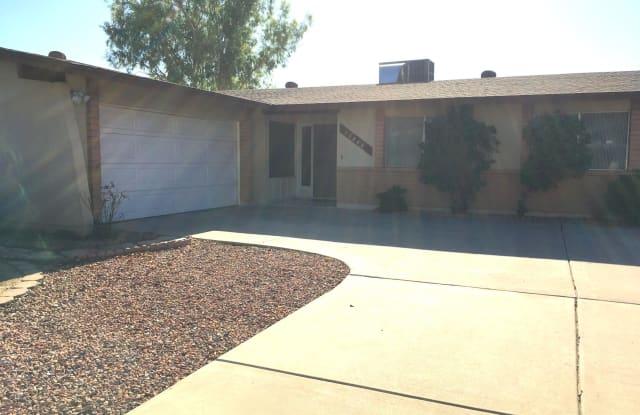 11444 N 47TH Drive - 11444 North 47th Drive, Phoenix, AZ 85304