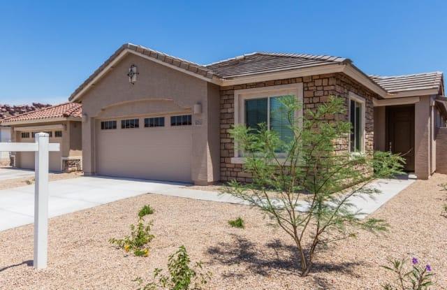 6526 S 4TH Street - 6526 S 4th St, Phoenix, AZ 85041