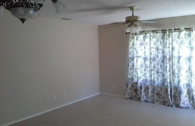 2205 Las Brisas Drive - 2205 Las Brisas Drive, Weslaco, TX 78599