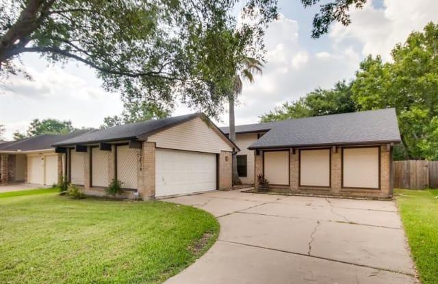 13034 Huntleigh Way - 13034 Huntleigh Way, Sugar Land, TX 77478