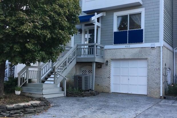 4015 WINDWARD KEY COURT - 4015 Windward Key Court, Chesapeake Beach, MD 20732