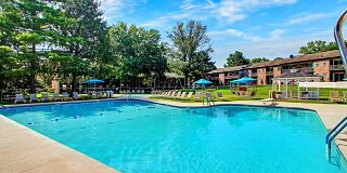 20 Best Apartments For Rent In York Pa With Pictures