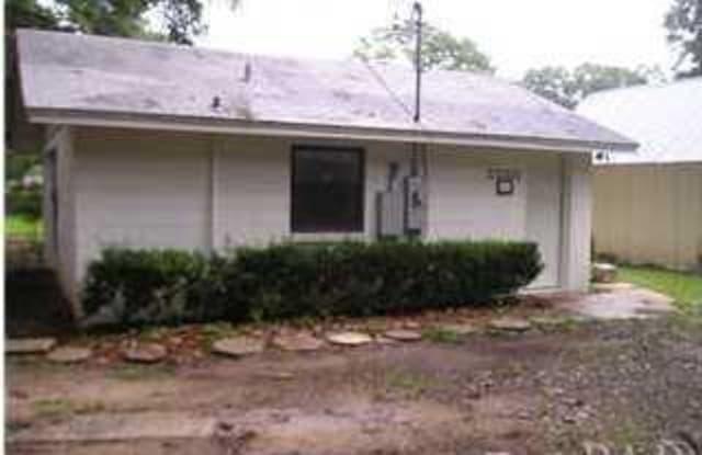 5820 W JACKSON ST - 5820 West Jackson Street, Myrtle Grove, FL 32506