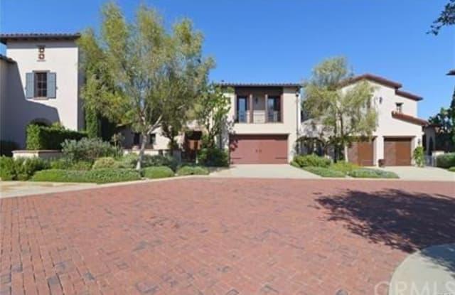 1 Stonepath - 1 Stonepath, Newport Beach, CA 92657