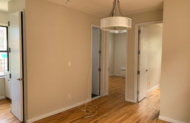 1401 Elm Avenue - 1401 Elm Avenue, Brooklyn, NY 11230