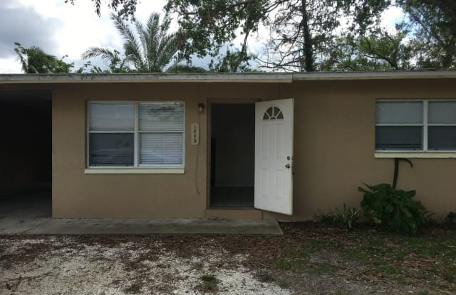 1645 Linwood Ave - 1645 Linwood Ave, Olga, FL 33920