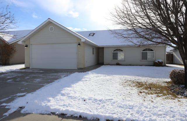 2462 Ironwood Ave - 2462 Ironwood Avenue, Twin Falls, ID 83301