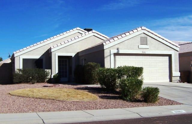 8267 N 112TH Avenue - 8267 North 112th Avenue, Peoria, AZ 85345