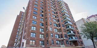 100 best apartments for rent in bronx ny with pictures