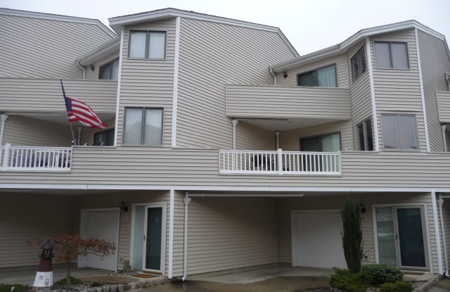 29 Sunset Avenue - 29 Sunset Avenue, Long Branch, NJ 07740