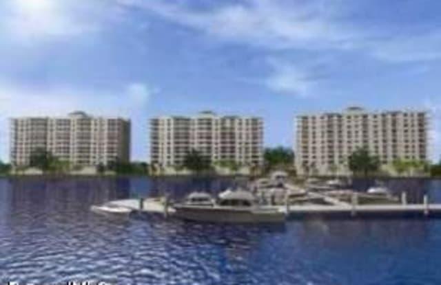 5 Indian River Avenue - 5 Indian River Avenue, Titusville, FL 32796