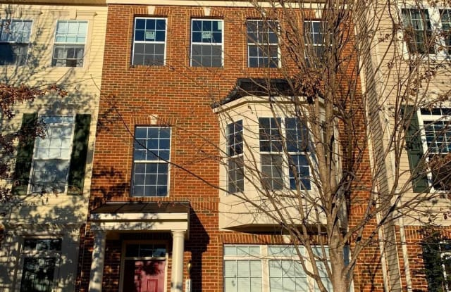 44256 HURON TERRACE - 44256 Huron Terrace, Ashburn, VA 20147