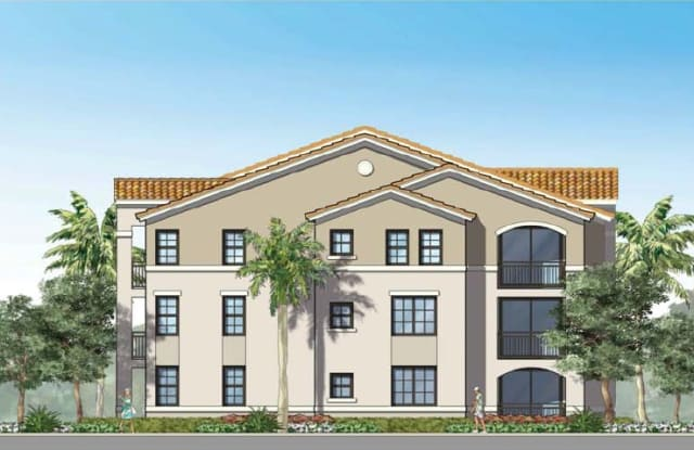 Atlantic Palms at Tradition - 11349 Southwest Discovery Way, Port St. Lucie, FL 34987