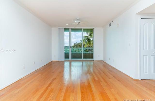 2665 SW 37th Ave - 2665 Southwest 37th Avenue, Miami, FL 33133